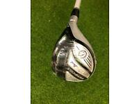 LADIES BENROSS PEARL #6 HYBRID. BRAND NEW.