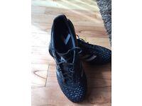 Adidas Ace 15.1 Football Boots FG ***SIZE 8 £60 ONO***