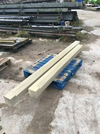 Stone Lintels (Made To Measure)