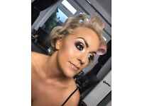 🌟Fully Qualified Makeup Artist - £30 Full Face 🌟