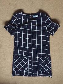 Daisy Street Dress Size XS