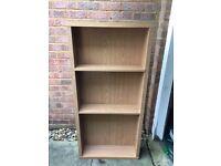 CD/ Book Shelf