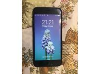 Still for sale iPhone 8 64gb, any network unlocked, excellent good condition looks new