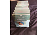 Job Lot of 16 Packs of High Quality Inkjet Photo Paper (car boot sale) RRP £24