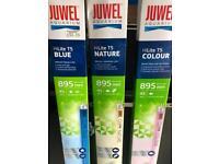 Juwel 45w 895mm T5 Light bulb for Juwel Rio 180 Aquarium Fish Tank
