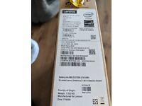 2 in 1 Lenovo 320 miix 32G