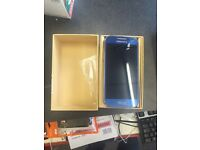 Sama unsung s4 mini in a box unlocked come with three month warranty from A to Z phones havant
