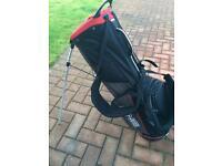 Ping Hoofer Golf bag