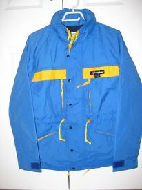 Ladies Berghaus Jackets Size 10 £25 each