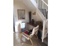 Room for rent in Barkingside