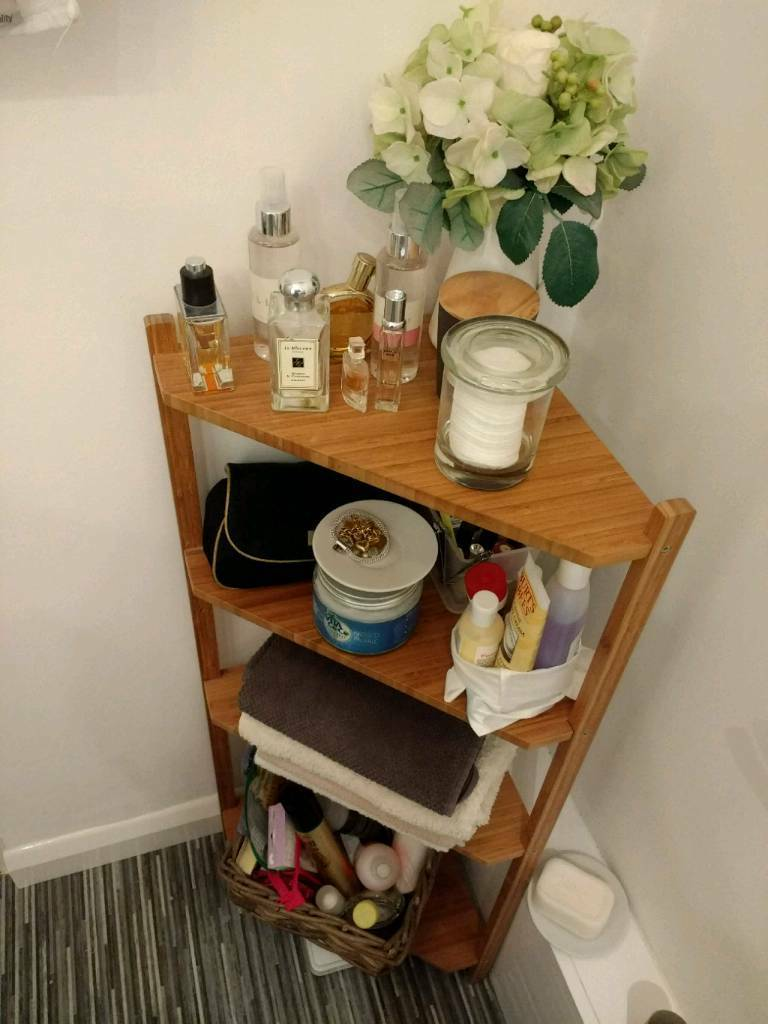 ikea ragrund corner shelf unit in st albans hertfordshire gumtree. Black Bedroom Furniture Sets. Home Design Ideas