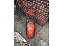 Flymo Lawnmower QUICK SALE £15 ONO