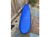 Beginner Foam Board For Sale