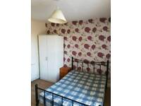 2/3 bed hose to let