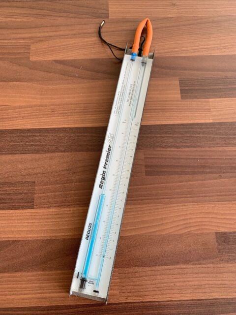 Designer Holzleuchte in schwarz Ø28cm E27 75W Pendelleuchte Wohnzimmerleuchte