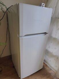 Liebherr CT 2051 Comfort refrigerator