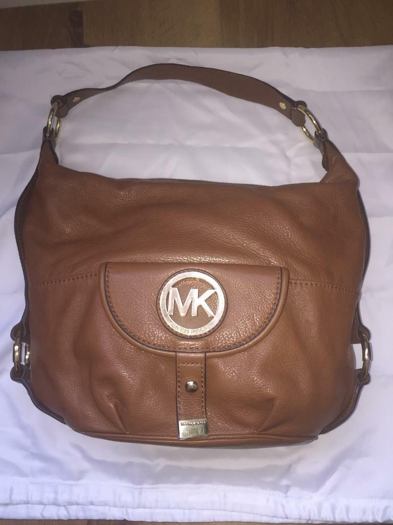 7f919b05872 Best Place To Sell Used Designer Handbags