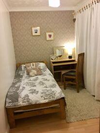 Single room for rent near UEA