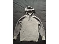 New (Next) hoodie – Size Large