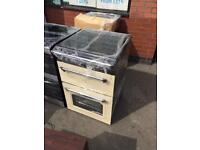 Reconditioned Leisure 60cm Electric Cooker