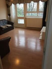 1 bedroom apartment in Maida Vale