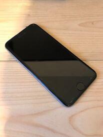 Apple iPhone 6 Black 16GB excellent condition