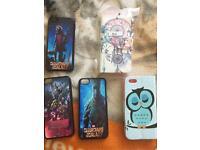 I phone 5c Cases