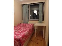 Single room available in Langdon Park station. £140pw all incl