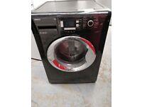 Beko Washing Machine (9kg) (6 Month Warranty)