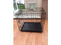 Dog/ Pet crate