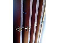 Various doors FREE