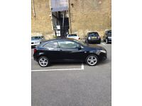 SEAT IBIZA 1.4 EXCELLENT CONDITION