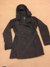 Ladies Tog 24 waterproof coat.