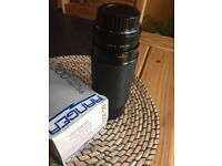 Immaculate boxed Vintage Ranger Lens