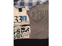 g star t shirts