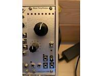 Music Thing Turing Machine