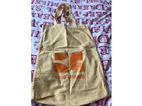 Boss Orange bag