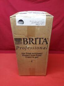 brita purity 1200 quell st water cartridge new