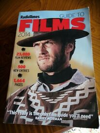 Book 'Guide to films'