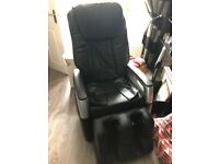 Massage Chair Beurer MC-5000 HTC deluxe