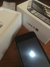 Iphone 4s £40ono