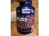 USN Protein