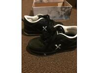 Heelys / Skate shoes size 3
