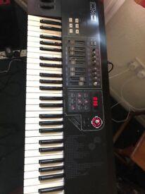 CMe midi keyboard for sale