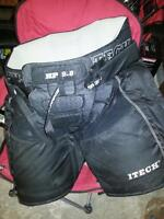 Goalie pants Itech 9.8 XL's SR