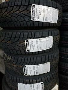 4 winter tires brand new gyslaved 185/65r14