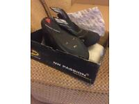 Northwave Fahrenheit GTX Winter CYCLING Shoes