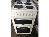 Belling electric cooker REDUCED £70