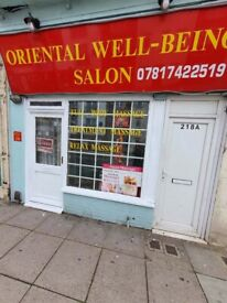 Excellent Chinese Therapy Massage for you in Portsmouth