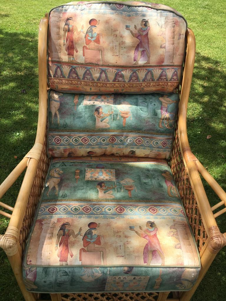 Cane furniture settee ,2 chairs &tablein Weston super Mare, SomersetGumtree - Cane furniture for sale settee,2 chairs & table in very good condition £175 ono